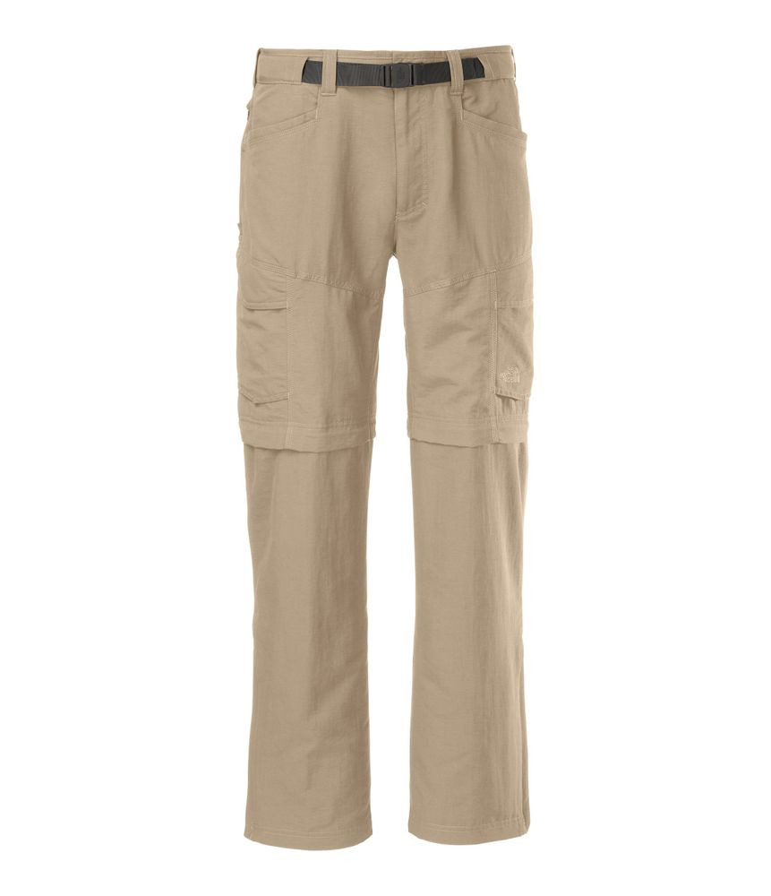 MEN-S-PARAMOUNT-PEAK-II-CONVERTIBLE-PANT