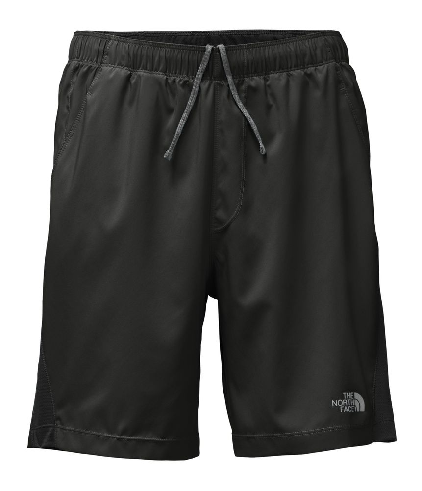 MEN-S-REACTOR-SHORT