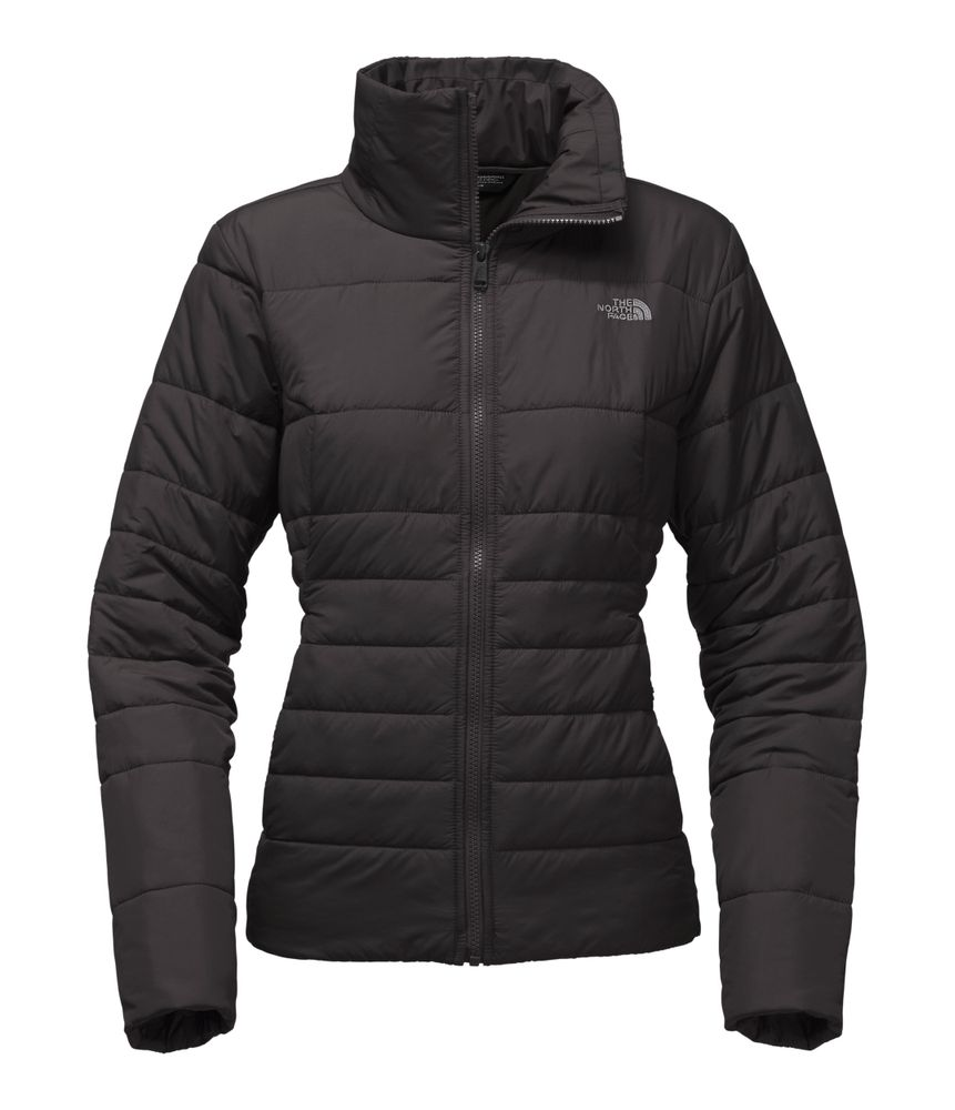 WOMEN-S-HARWAY-JACKET