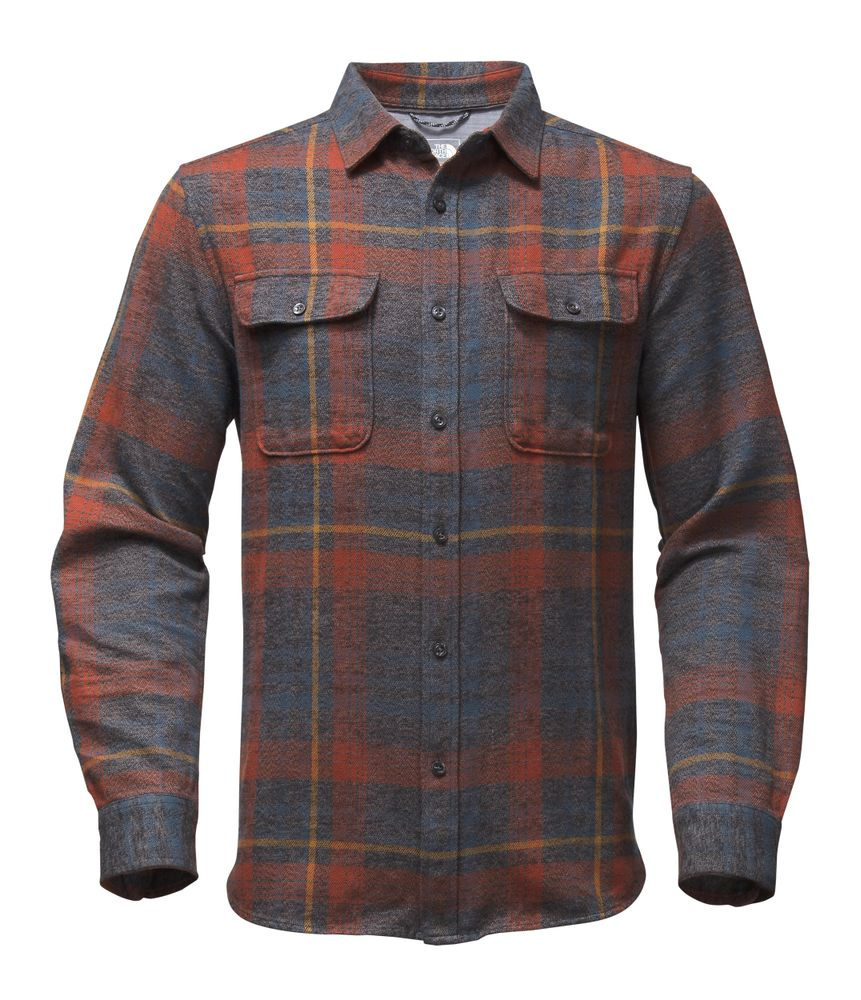 MEN-S-L-S-ARROYO-FLANNEL