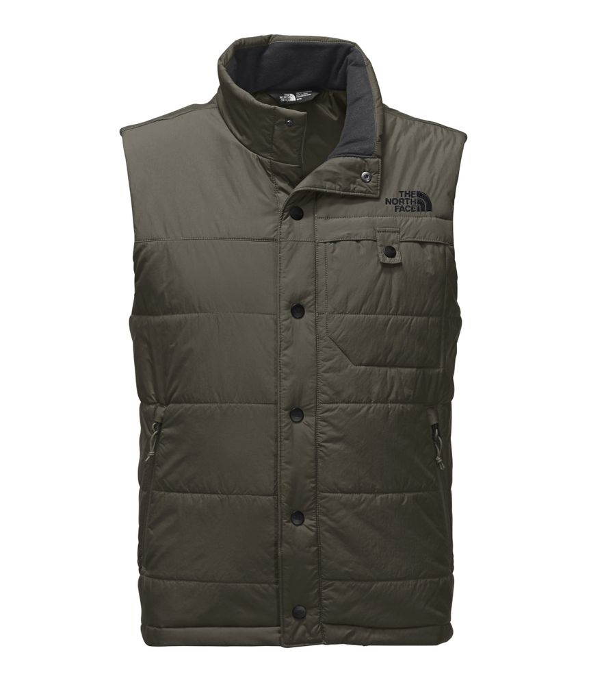 MEN-S-HARWAY-VEST