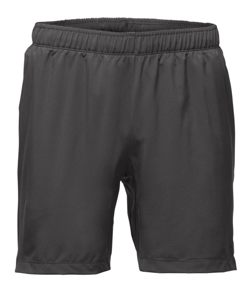 MEN-S-THUNDER-SHORT