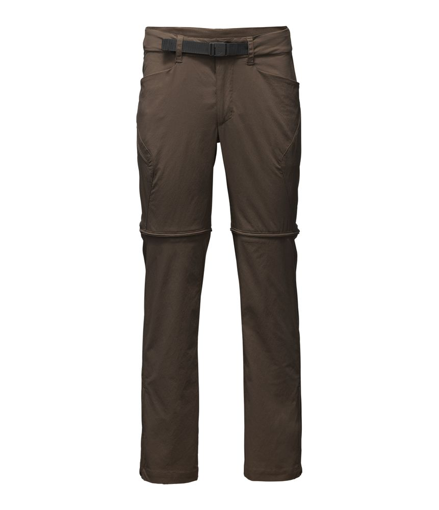 MEN-S-STRAIGHT-PARAMOUNT-3.0-CONVERTIBLE-PANT