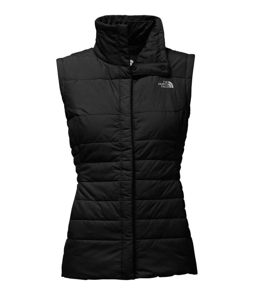 WOMEN-S-HARWAY-VEST