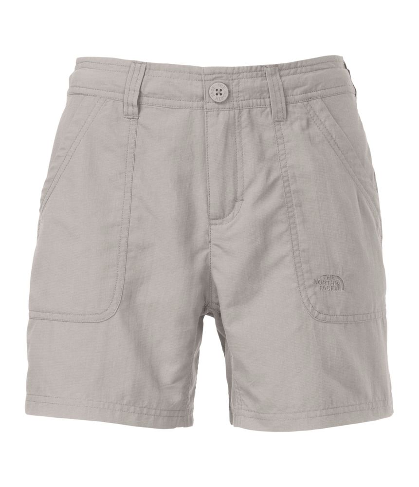 WOMEN-S-HORIZON-II-SHORT
