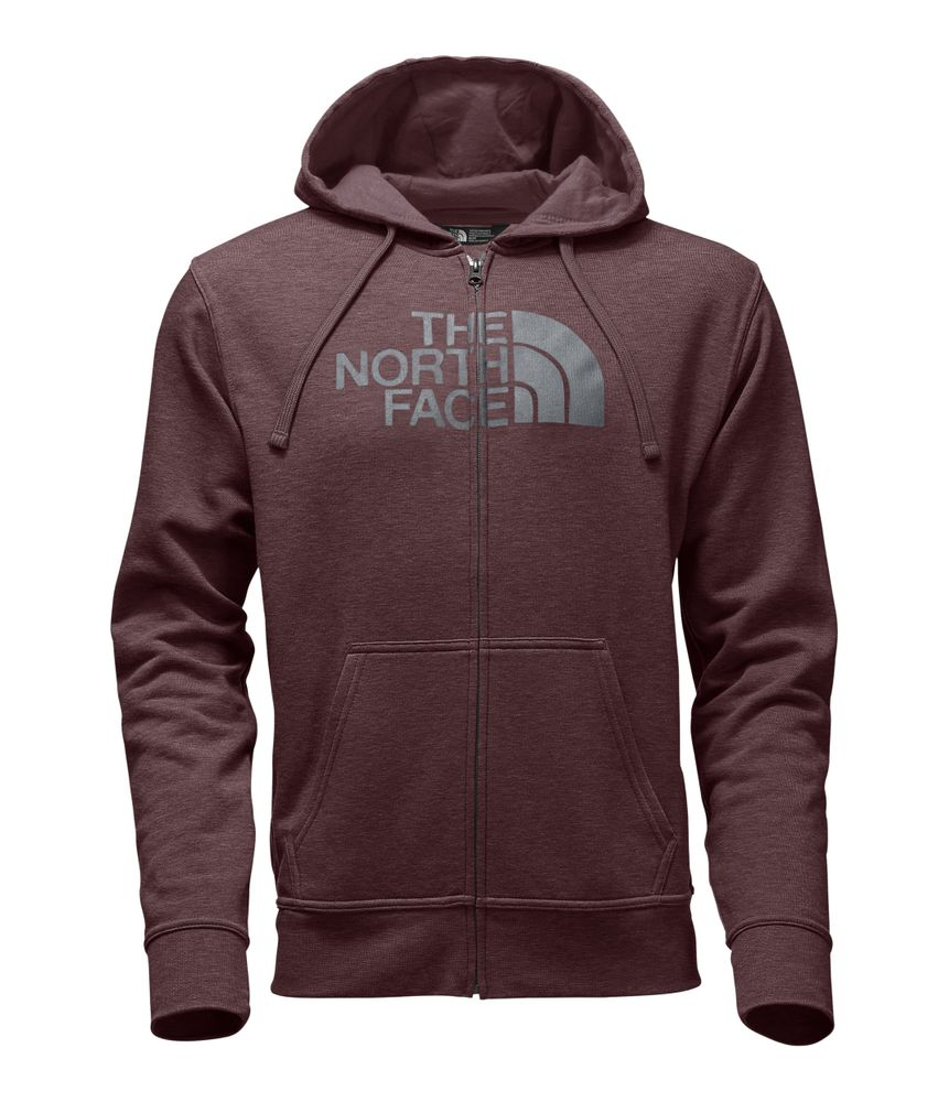 MEN-S-HALF-DOME-FULL-ZIP-HOODIE