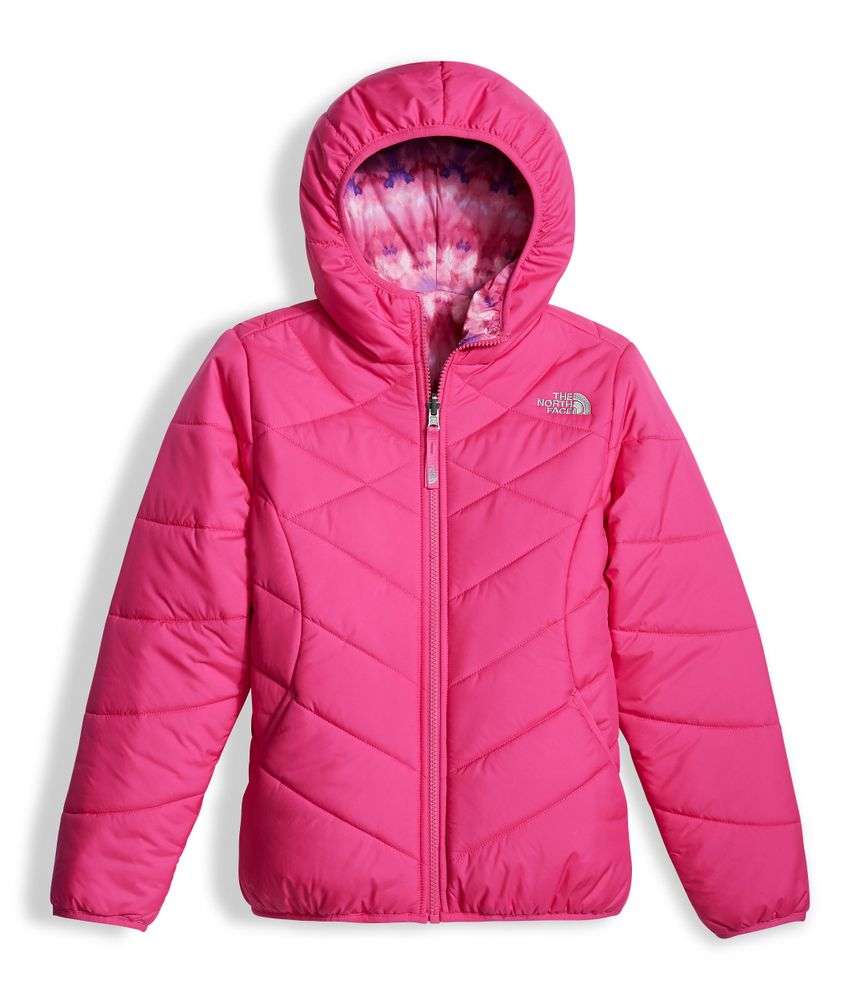 GIRLS--REVERSIBLE-PERRITO-JACKET