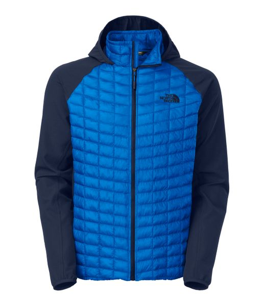 MEN-S-THERMOBALL-HYBRID-HOODIE