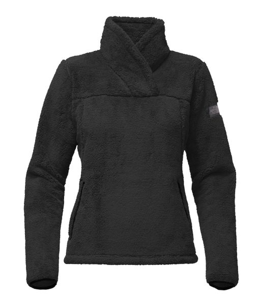 WOMEN-S-CAMPSHIRE-PULLOVER