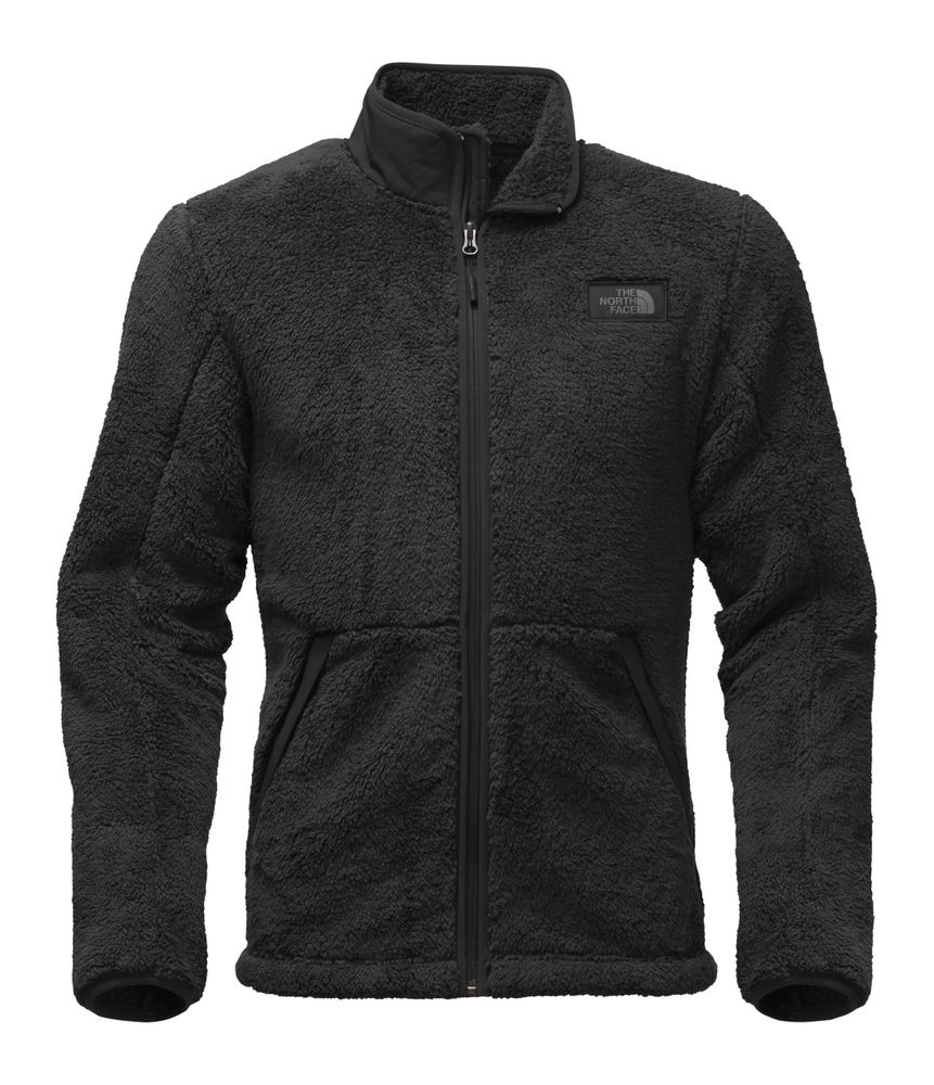 MEN-S-CAMPSHIRE-FULL-ZIP
