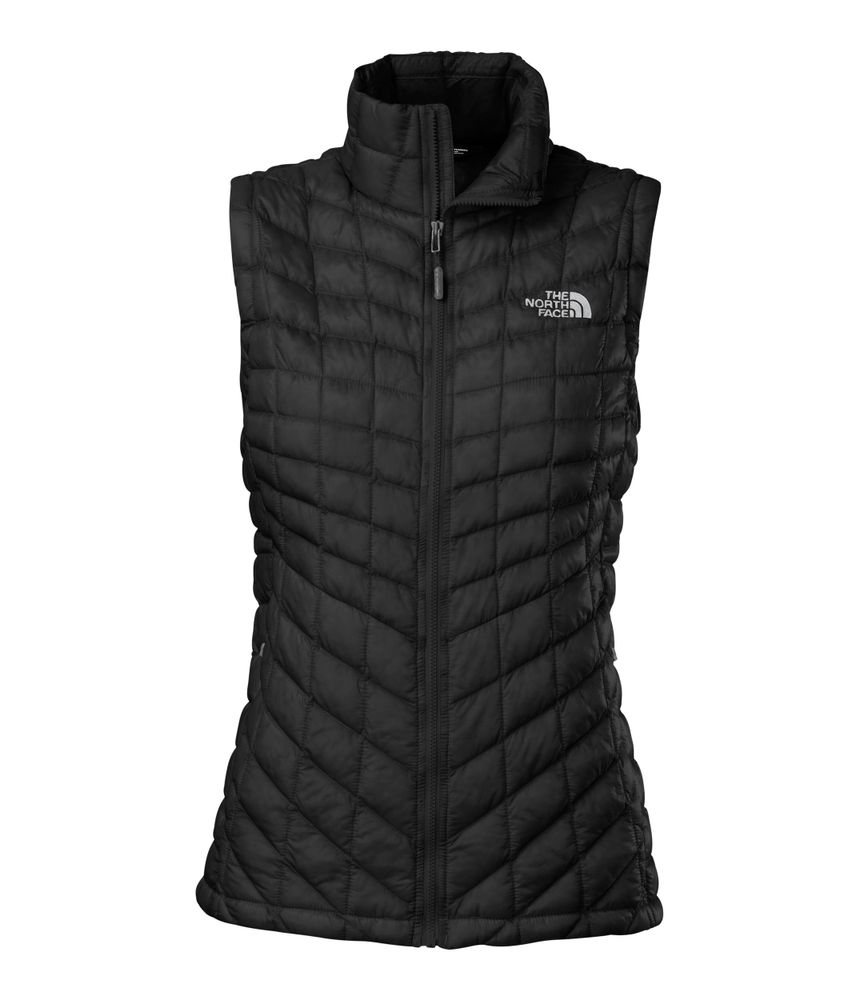 WOMEN-S-THERMOBALL-VEST