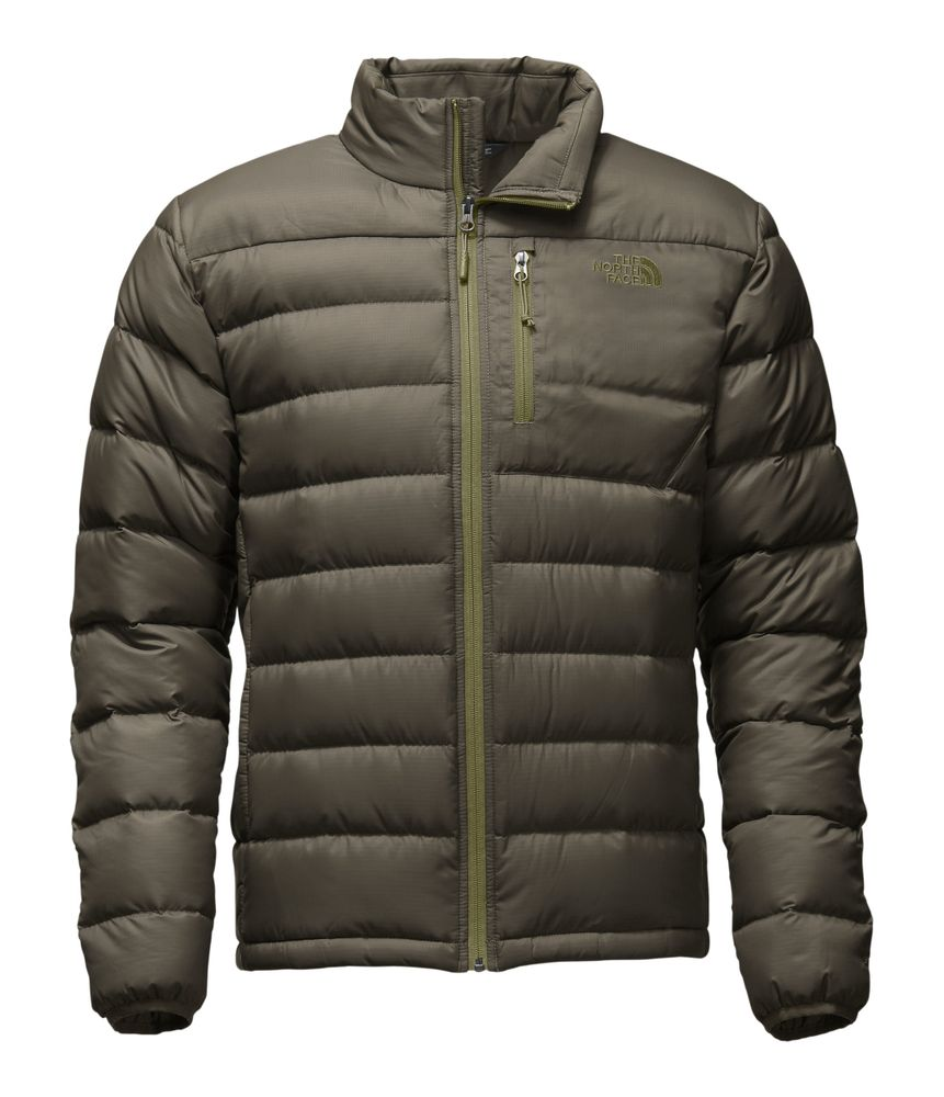 MEN-S-ACONCAGUA-JACKET