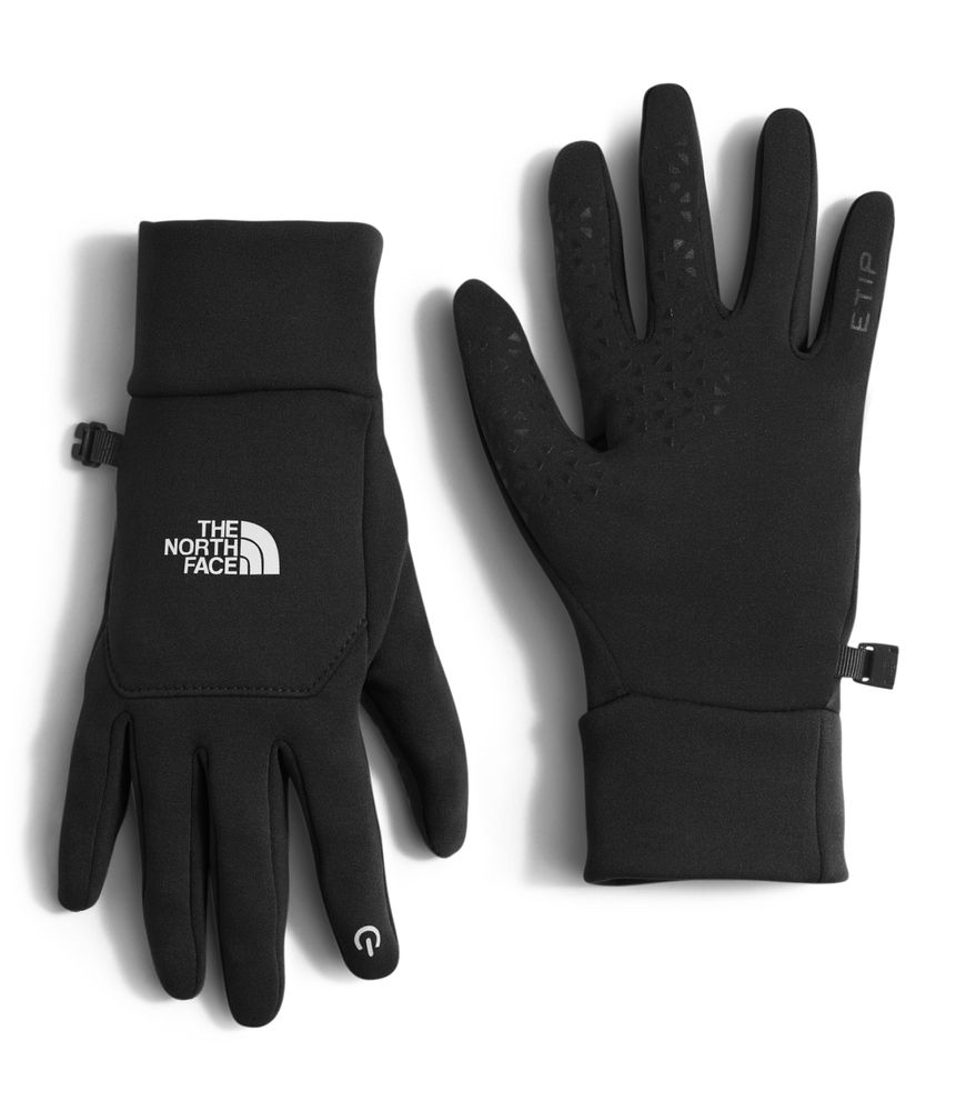 WOMEN-S-ETIP-GLOVE