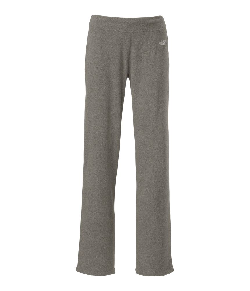 WOMEN-S-TKA-100-MICROVELOUR-PANT