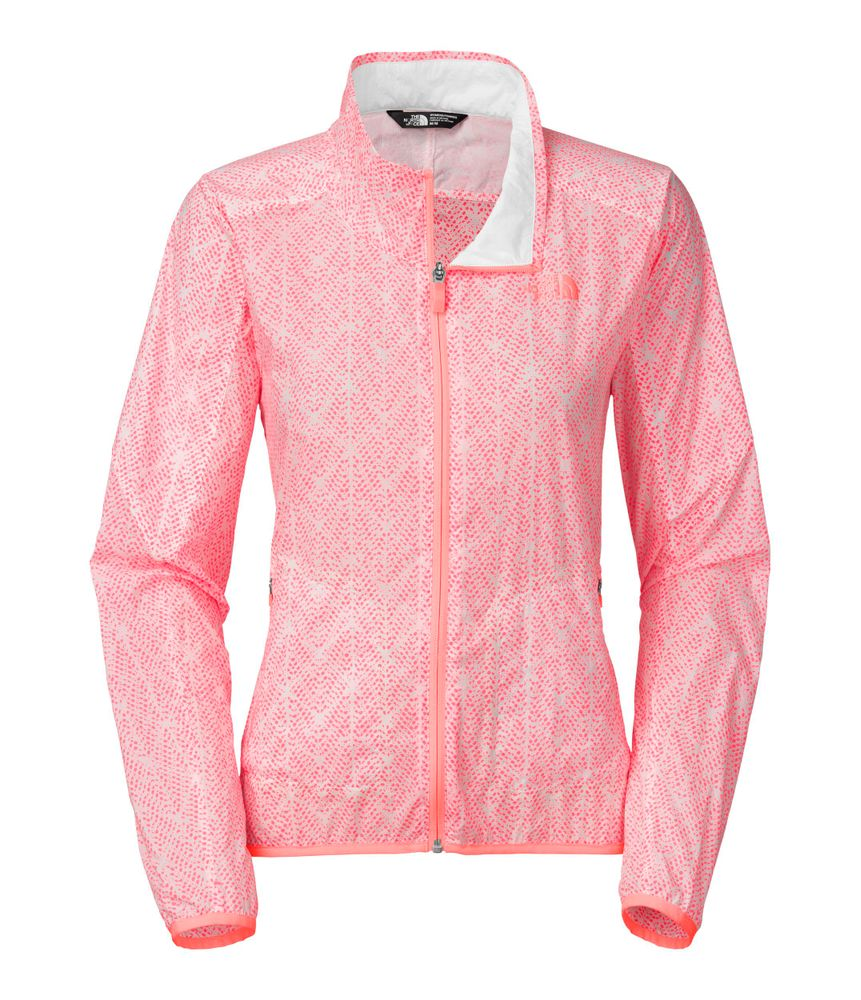 WOMEN-S-NUEVA-PRINTED-BOMBER-JACKET