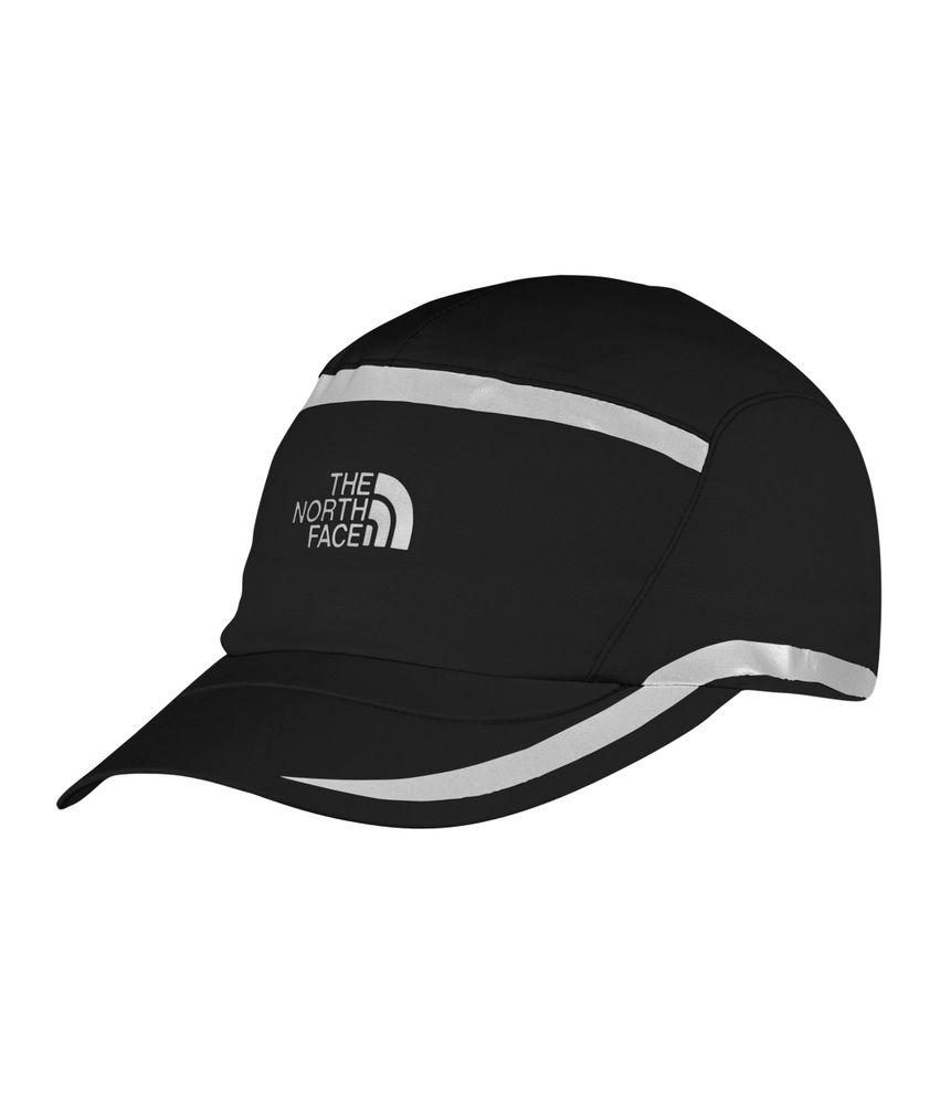 ILLUMINATED-HAT
