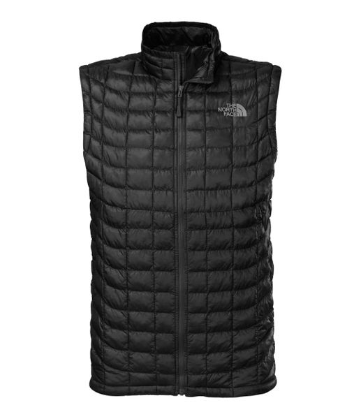 MEN-S-THERMOBALL-VEST