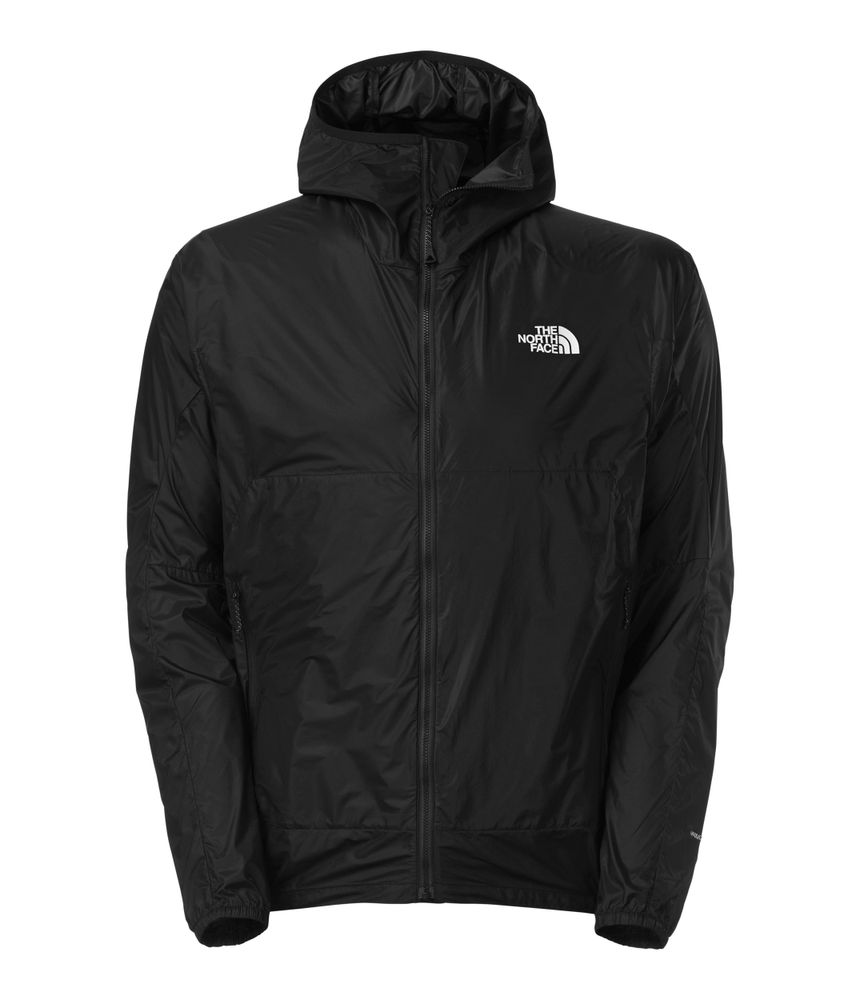 MEN-S-FUSEFORM-ERAGON-WIND-JACKET