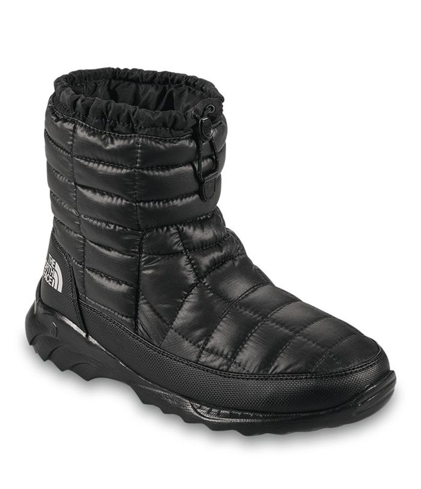 MEN-S-THERMOBALL-BOOTIE-II--US-