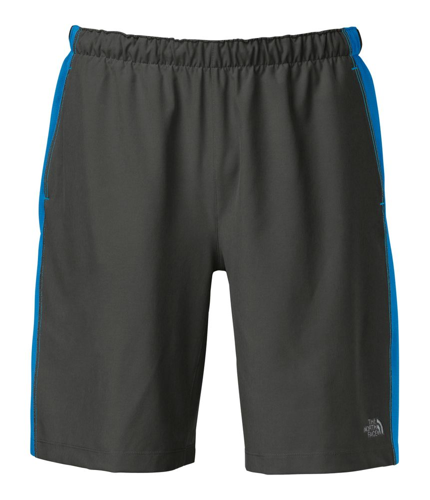 MEN-S-AMPERE-DUAL-SHORT