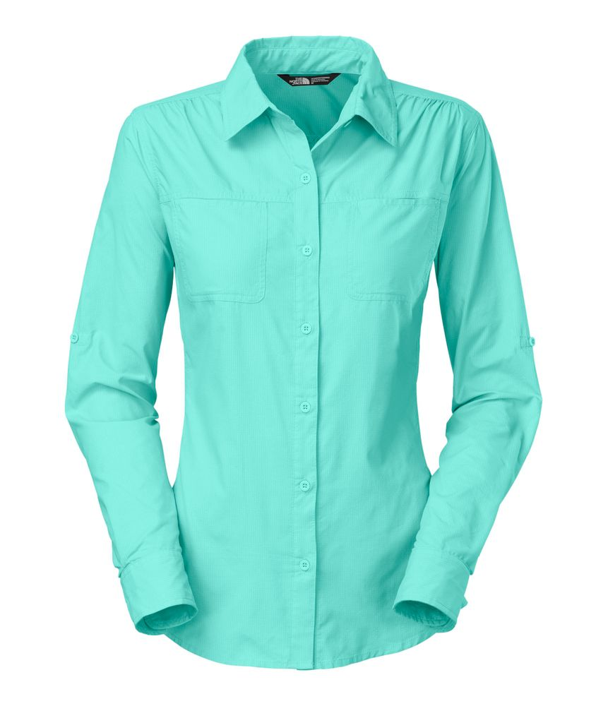 WOMEN-S-L-S-COOL-HORIZON-WOVEN-SHIRT