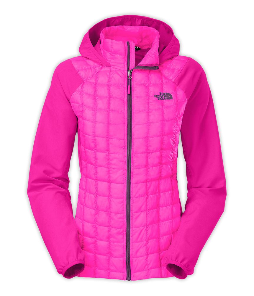 WOMEN-S-THERMOBALL-HYBRID-HOODIE