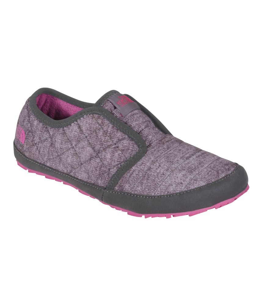 WOMEN-S-THERMOBALL-TRACTION-MULE-II