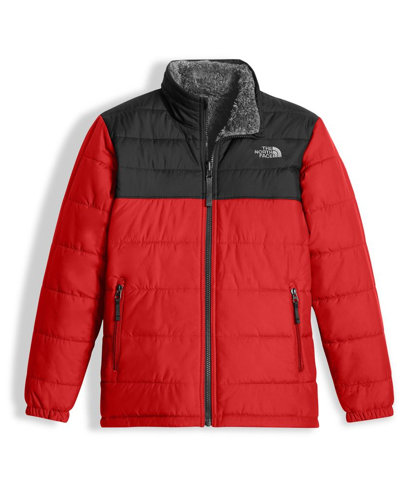 BOYS--REVERSIBLE-MOUNT-CHIMBORAZO-JACKET