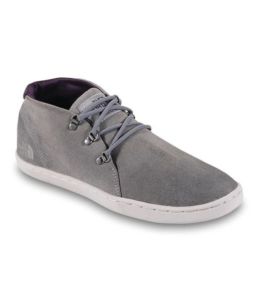 MEN-S-BASE-CAMP-LEATHER-CHUKKA