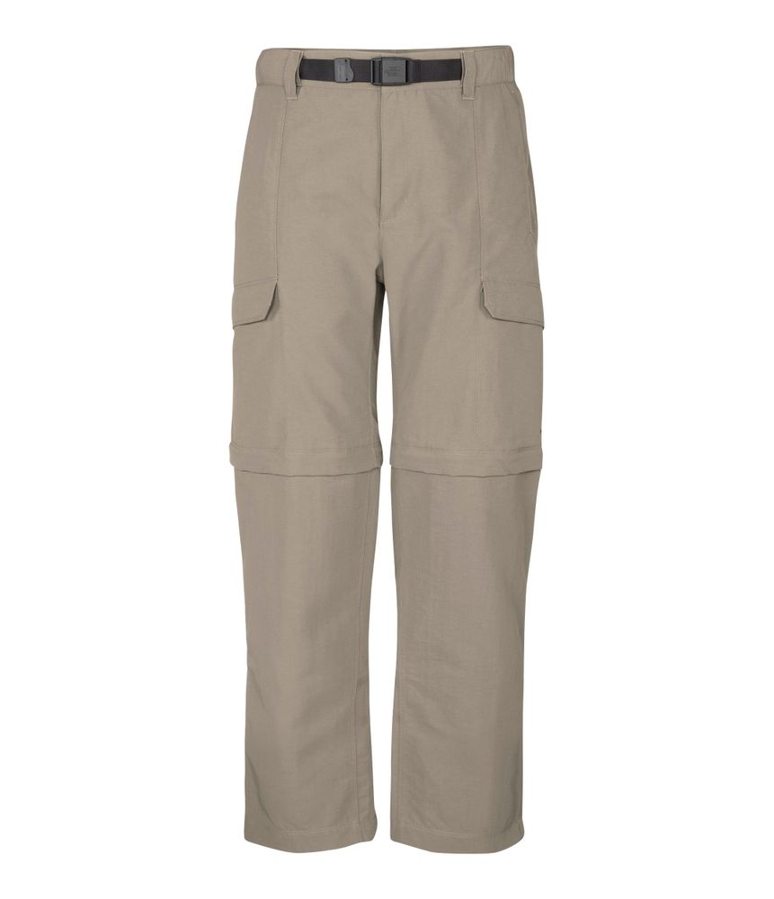 MEN-S-PARAMOUNT-PEAK-CONVERTIBLE-PANT