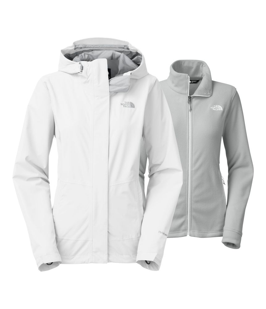 WOMEN-S-CLAREMONT-TRICLIMATE-JACKET