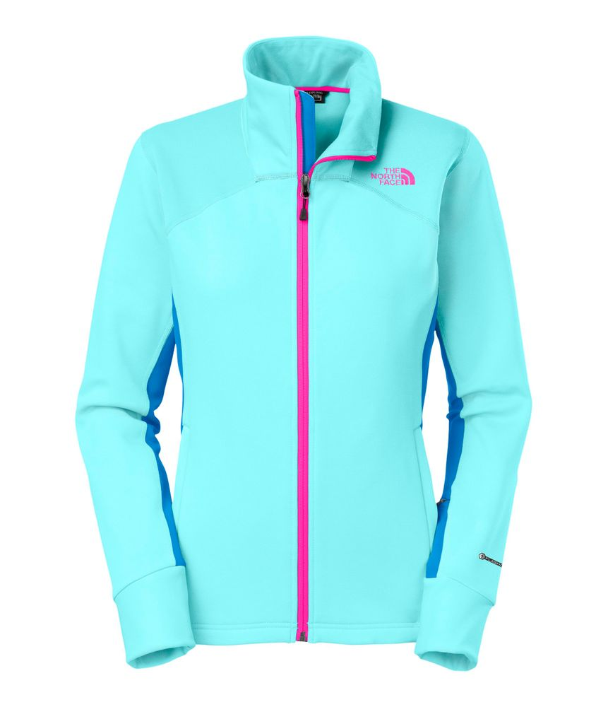 WOMEN-S-MOMENTUM-JACKET
