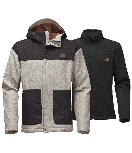 MEN-S-FORDYCE-TRICLIMATE-JACKET
