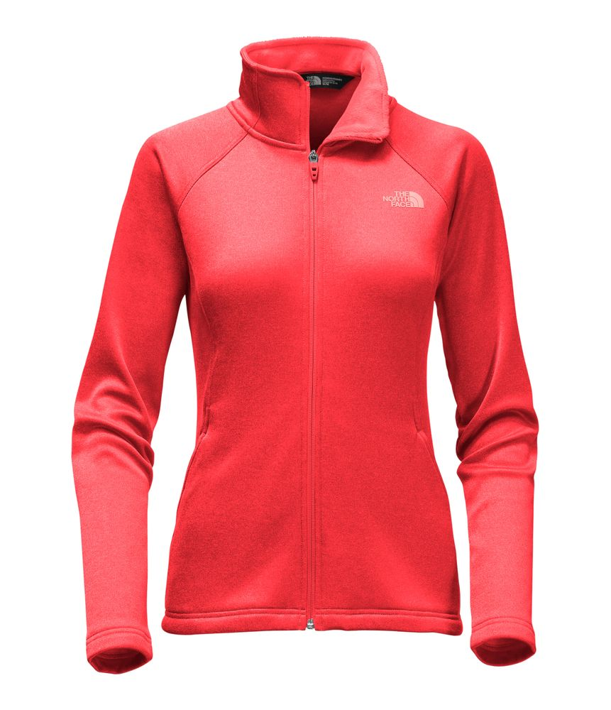 WOMEN-S-AGAVE-FULL-ZIP
