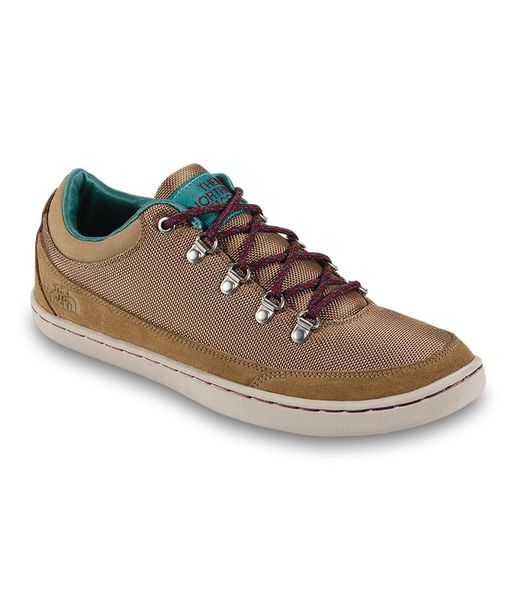 MEN-S-BASE-CAMP-BALLISTIC-LOW