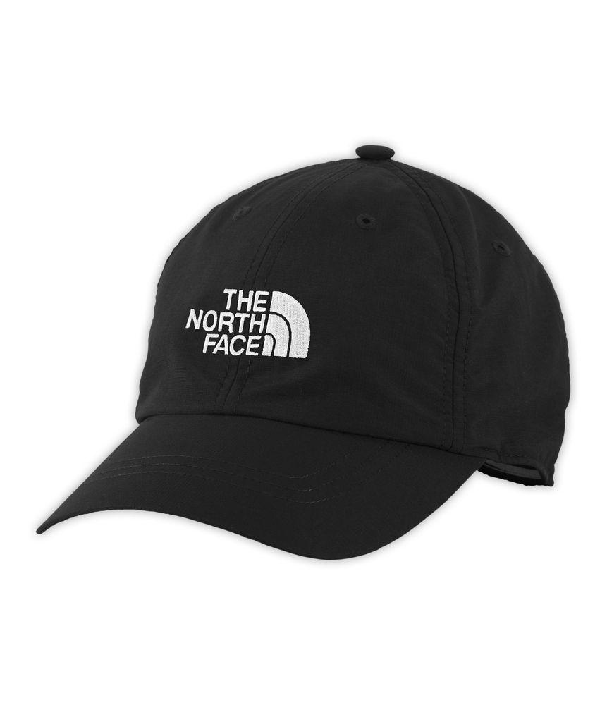 HORIZON-BALL-CAP