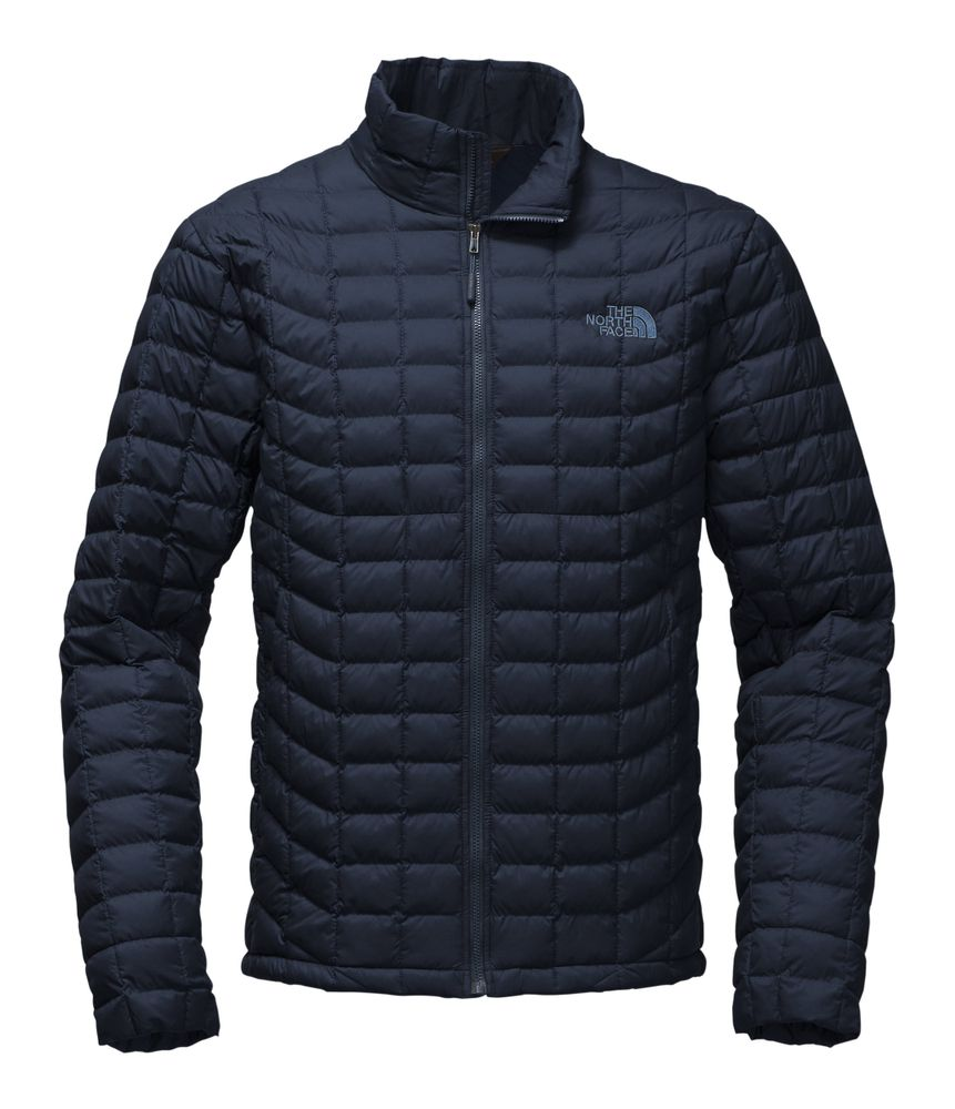 MEN-S-THERMOBALL-FULL-ZIP-JACKET