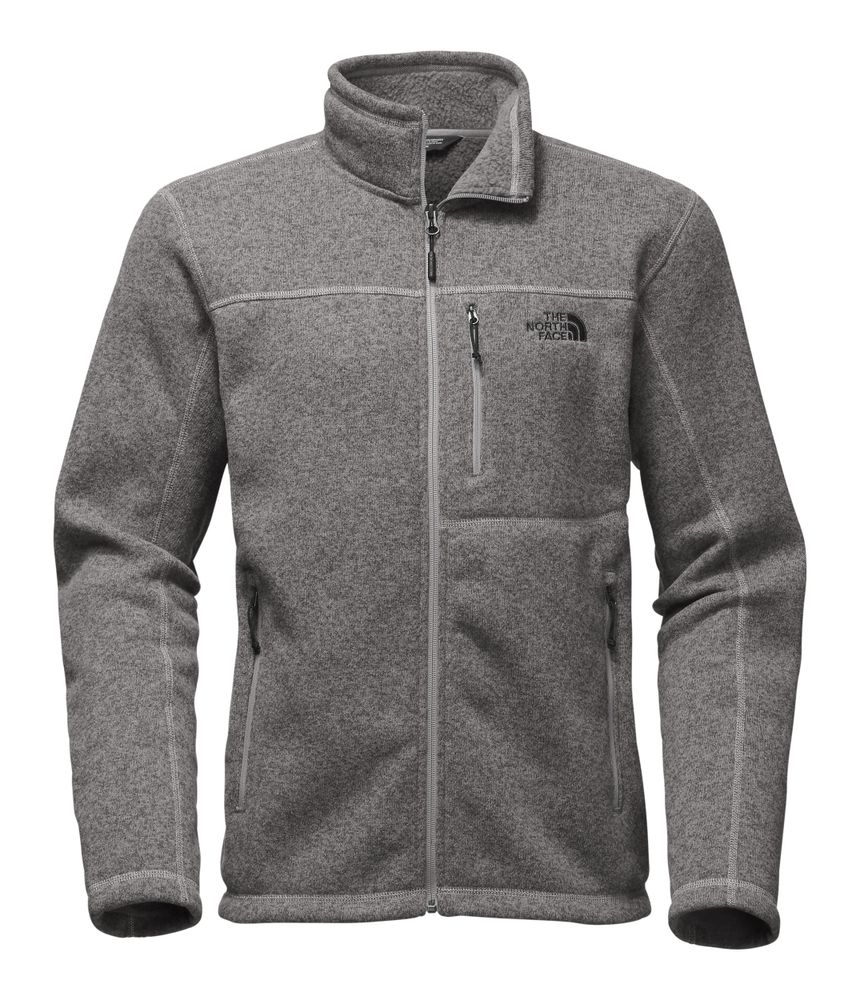 MEN-S-GORDON-LYONS-FULL-ZIP