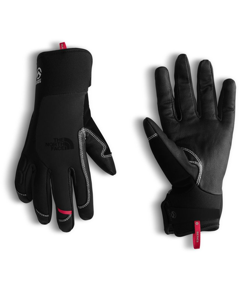 SUMMIT-G4-SOFTSHELL-GLOVE