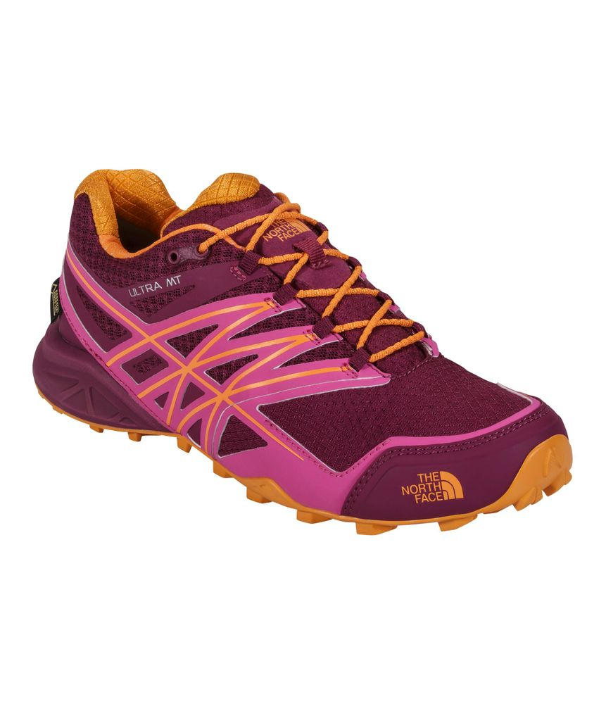 WOMEN-S-ULTRA-MT-GTX