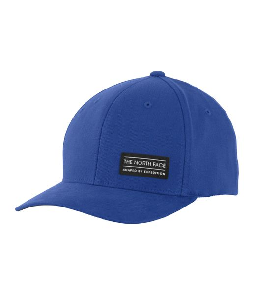 SBE-FLEX-BALL-CAP