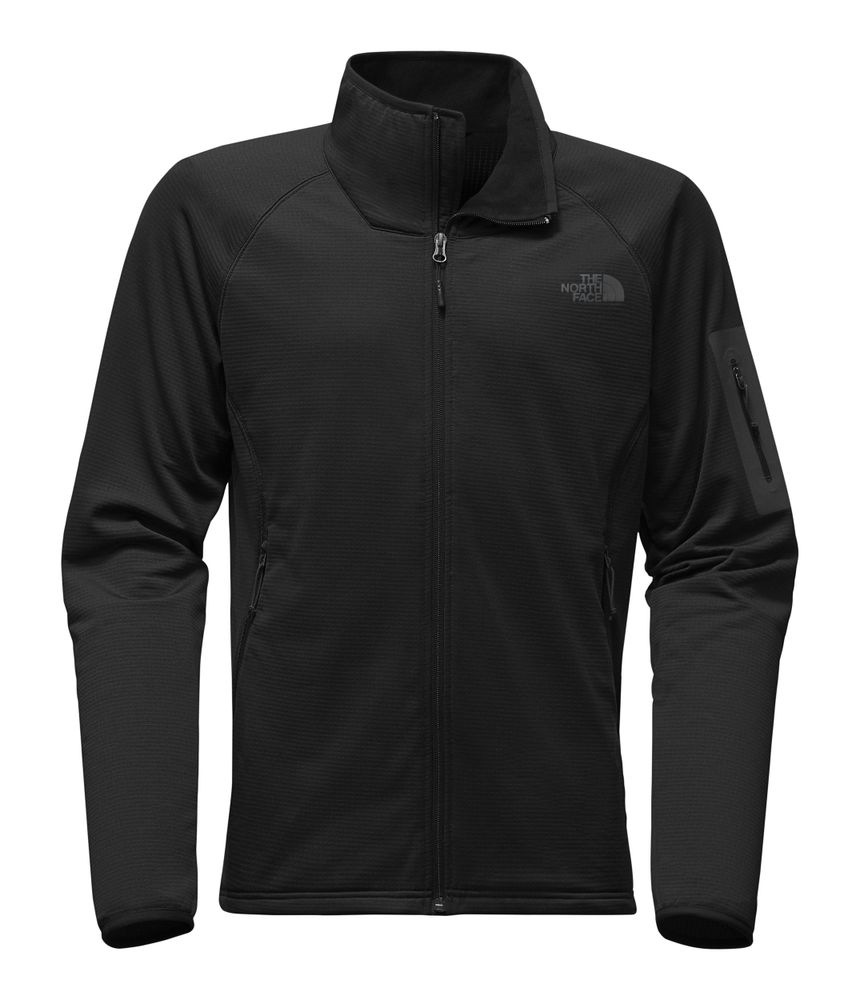 MEN-S-BOROD-FULL-ZIP