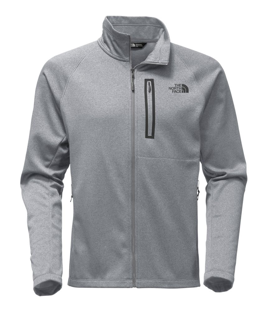 MEN-S-CANYONLANDS-FULL-ZIP