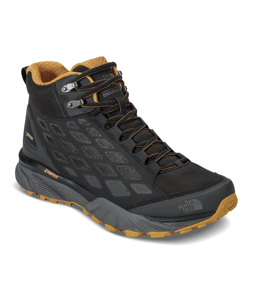 MEN-S-ENDURUS-HIKE-MID-GTX