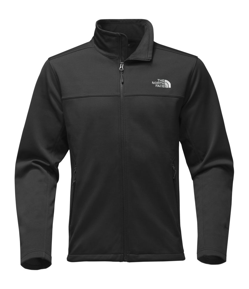 MEN-S-APEX-CANYONWALL-JACKET