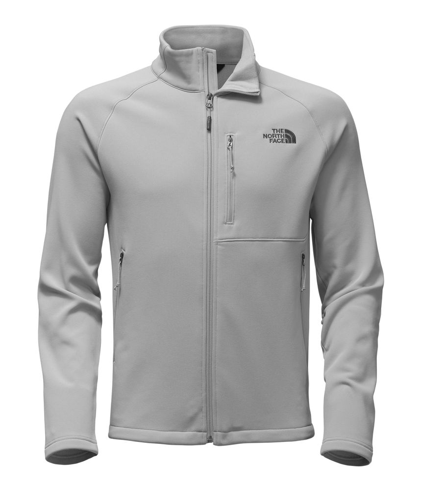 MEN-S-TENACIOUS-FULL-ZIP