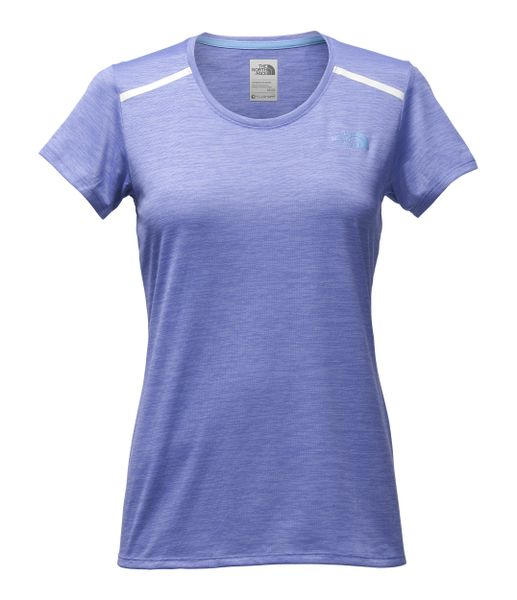WOMEN-S-ADVENTURESS-TEE