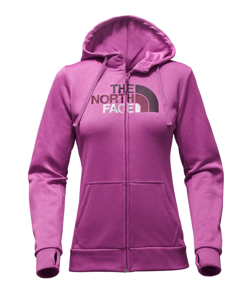 WOMEN-S-FAVE-HALF-DOME-FULL-ZIP-2.0