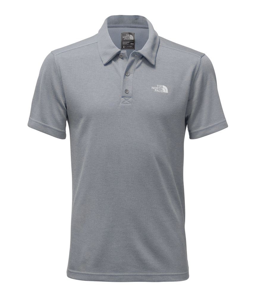 MEN-S-PLAITED-CRAG-POLO