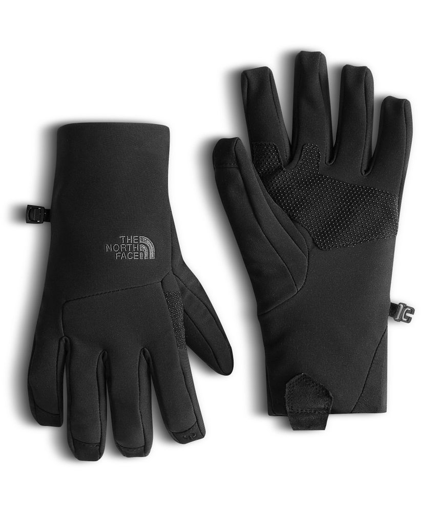 MEN-S-APEX-ETIP-GLOVE
